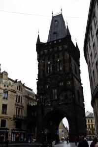 CzechRepublic Prague 22