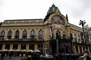 CzechRepublic Prague 23