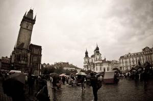 CzechRepublic Prague 26