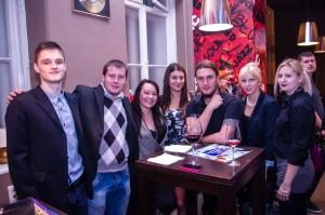 EVENTS_DobrovolnickeAkcie_030