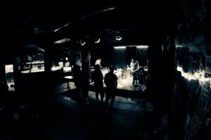 EVENTS_Koncerty_001