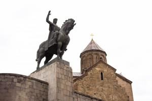 Georgia2015_01_Tbilisi_014