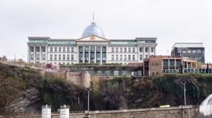 Georgia2015_01_Tbilisi_020