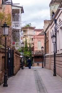 Georgia2015_01_Tbilisi_033