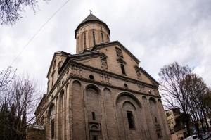 Georgia2015_01_Tbilisi_047