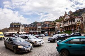 Georgia2015_01_Tbilisi_049