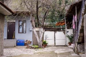 Georgia2015_01_Tbilisi_056
