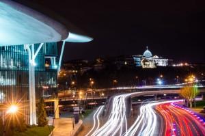 Georgia2015_01_Tbilisi_068