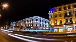 Georgia2015_01_Tbilisi_078