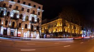 Georgia2015_01_Tbilisi_079