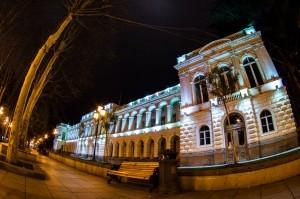 Georgia2015_01_Tbilisi_086