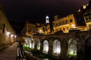 Georgia2015_01_Tbilisi_092