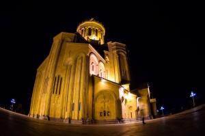 Georgia2015_04_Tbilisi_178