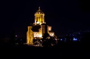 Georgia2015_04_Tbilisi_180