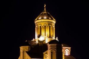 Georgia2015_04_Tbilisi_181