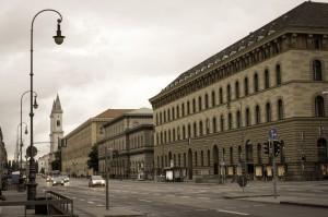 Germany Munich2012 010