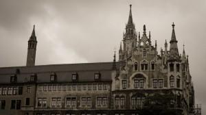 Germany Munich2012 018