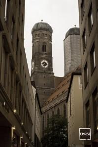 Germany Munich2012 019