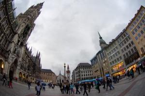 Germany Munich2012 020