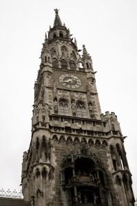 Germany Munich2012 021