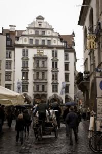 Germany Munich2012 032