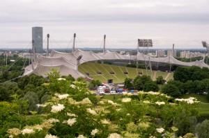 Germany Munich2012 043