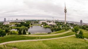 Germany Munich2012 045