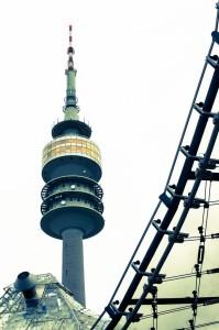 Germany Munich2012 047