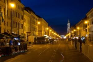 Germany Munich2012 058