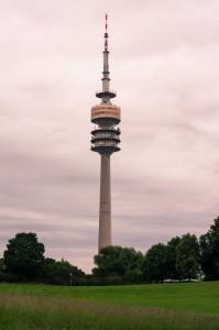 Germany Munich2012 071