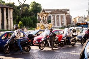 Italy_Rome_006