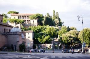 Italy_Rome_009