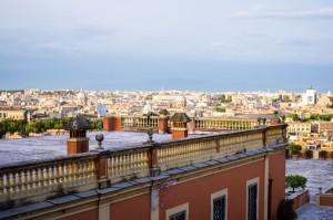 Italy_Rome_017