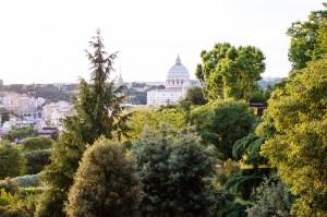 Italy_Rome_022