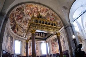 Italy_Rome_031