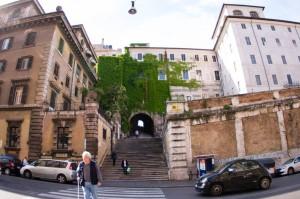 Italy_Rome_034