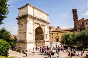 Italy_Rome_040