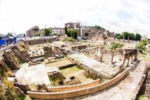 Italy_Rome_046