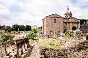 Italy_Rome_047