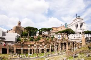Italy_Rome_048
