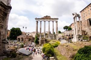 Italy_Rome_049