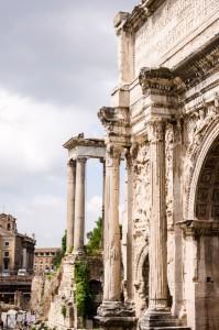 Italy_Rome_052
