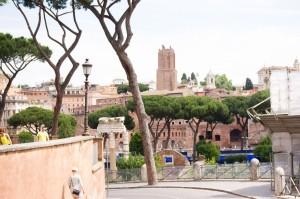 Italy_Rome_055