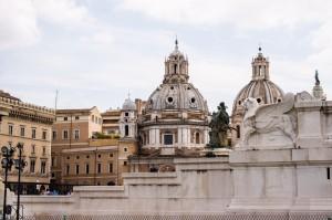Italy_Rome_061