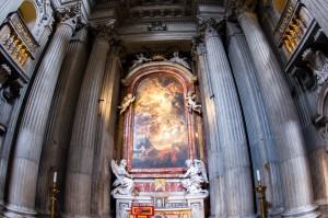 Italy_Rome_065