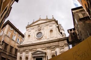 Italy_Rome_068
