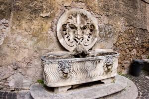 Italy_Rome_070