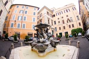 Italy_Rome_071