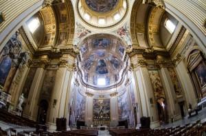 Italy_Rome_073