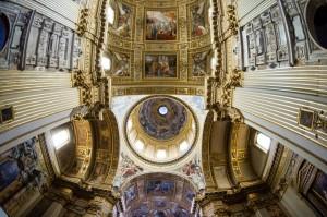 Italy_Rome_074